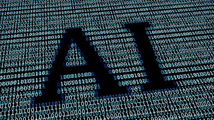 AI预测模型可预测网络流量使用,实现智能动态配置