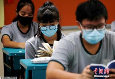 未遵守防疫安全措施 新加坡一老人院被吊销执照