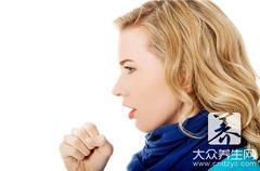 导致急性呼吸衰竭的病因:呼吸道病变、肺组织病变