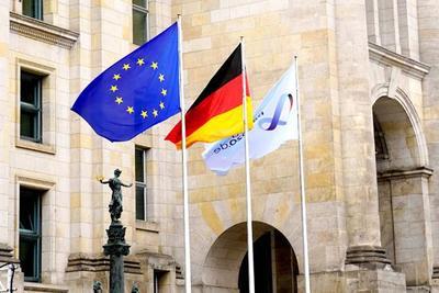 法媒:经济衰退或令欧洲分崩离析