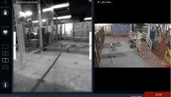 波士顿动力售出260台机器人,它有多厉害你可能不一定知道