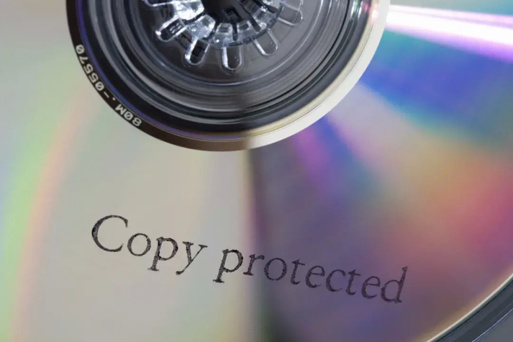 63亿播放网红热曲官司背后:音乐版权争夺新战事