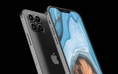 美团上可以买iPhone12了?美团不断跨界新零售想干啥?