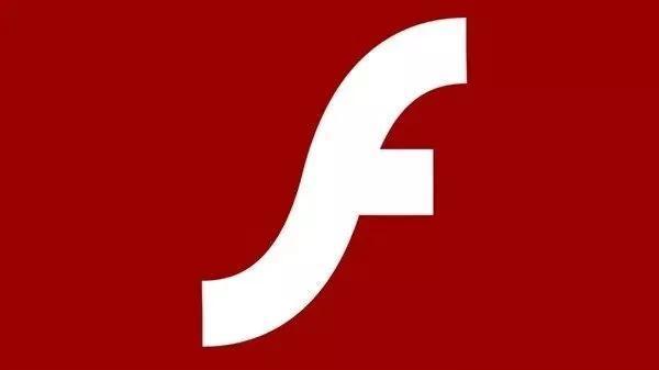"""即将""""退休""""的Flash,未来我们会怀念它吗?"""