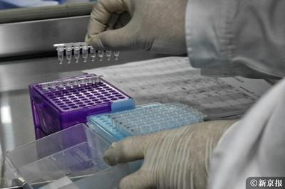 俄罗斯新增确诊病例18140例 累计确诊近162万例