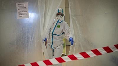 美国累计确诊超900万,日本解除对中国旅行警告,C罗新冠检测结果转阴 | 国际疫情观察(10月31日)