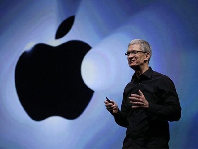 iPhone 13曝光,苹果正加大对天线设计研发的投入