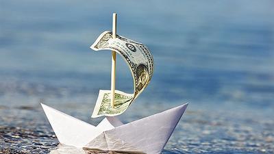 未来四年,美国经济或由这些人掌舵