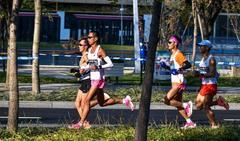 多少运动量,可以抵消掉10小时久坐带来的健康危害?最新研究来了