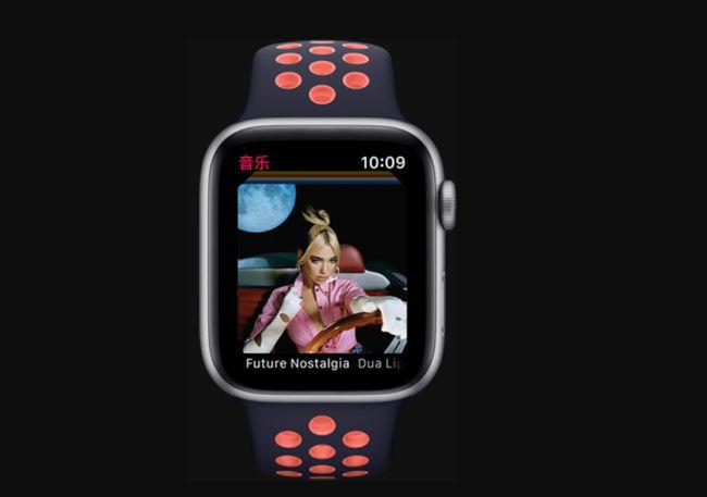 不跟手机做敌人,智能手表终于找到生存之道