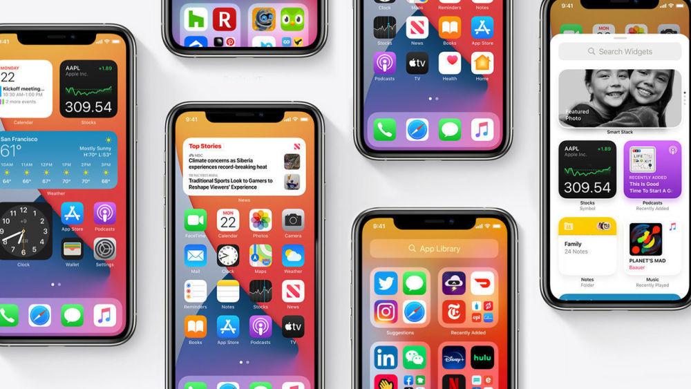 iPhone12 信号差,到底是谁的锅?
