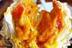 大闸蟹是高脂肪、高胆固醇食物吗? 一次可以吃几只?最佳品蟹季,营养师来答疑解惑