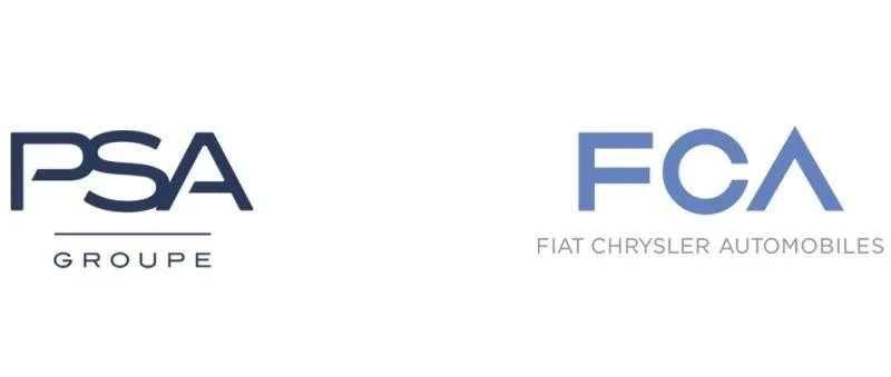 PSA与FCA合并组成的新集团否认在华成立新合资公司