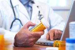 肿瘤患者可以进补吗?市面上的保健品和补品能不能吃?专家这样说