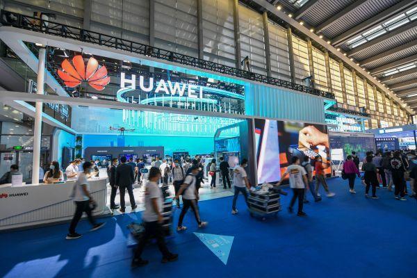 荣耀将推出搭载高通芯片5G手机