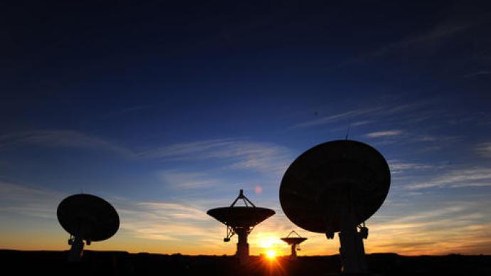 世界最大射电望远镜今年7月开建,预计2028年将投入观测